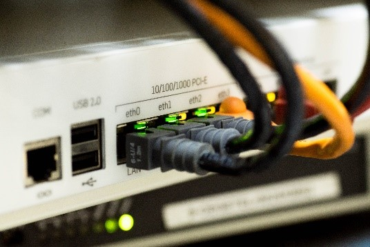 What's The Difference between Fibre, ADSL and LTE?