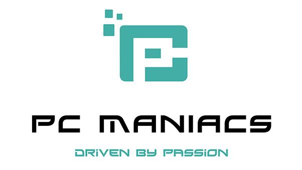 PC Maniacs