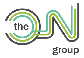 the ON group