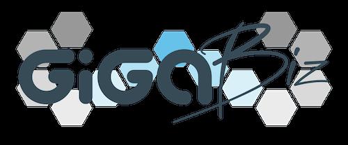 GigaBiz