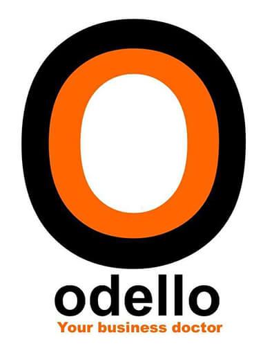 Odello